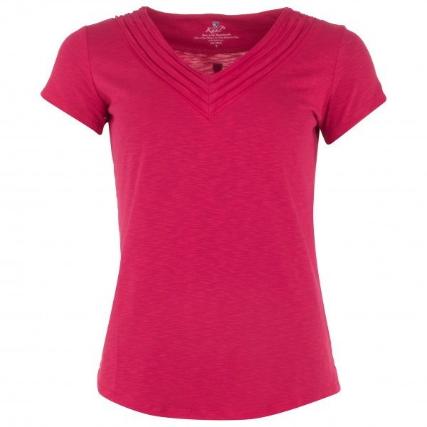 Kühl - Women's Sora S/S - T-shirt