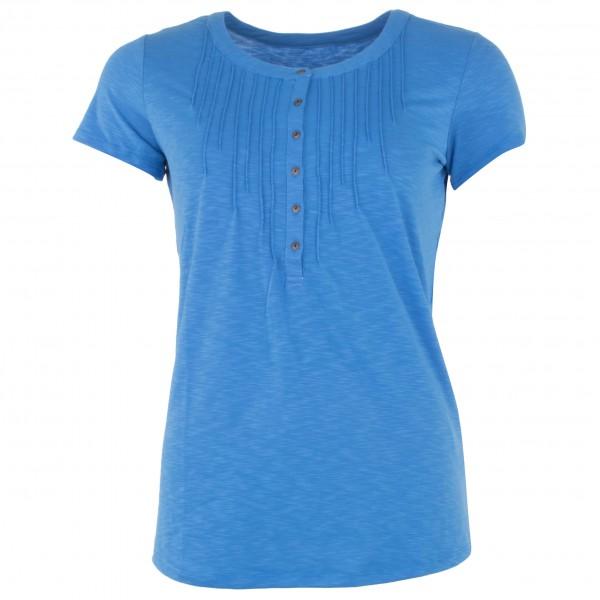 Kühl - Women's Val S/S - T-shirt