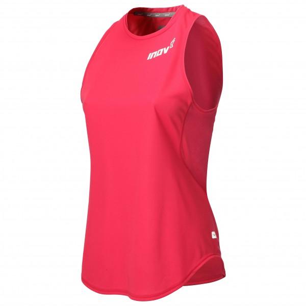 Inov-8 - Women's All Terrain Clothing Tank - Laufshirt