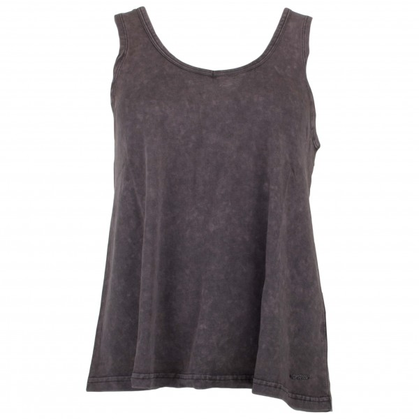 tentree - Women's Falls - Top