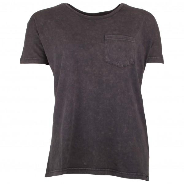 tentree - Women's Mountainside - T-shirt