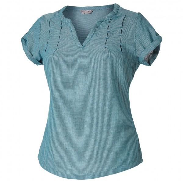 Royal Robbins - Women's Cool Mesh S/S - T-shirt