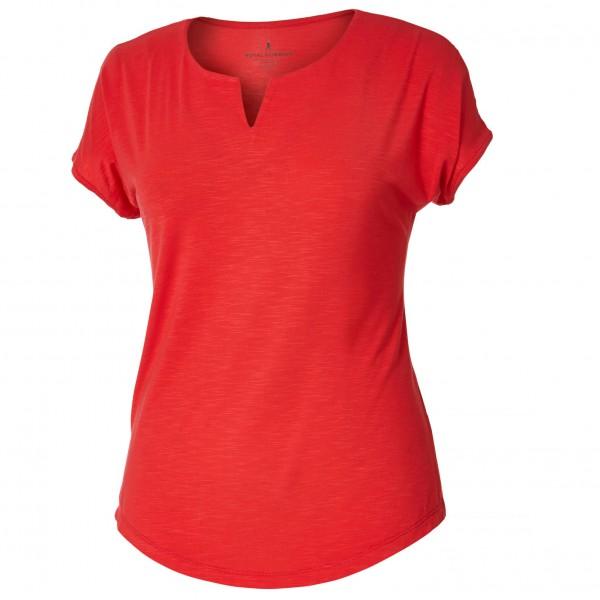 Royal Robbins - Women's Noe Cap Sleeve Tee - T-shirt