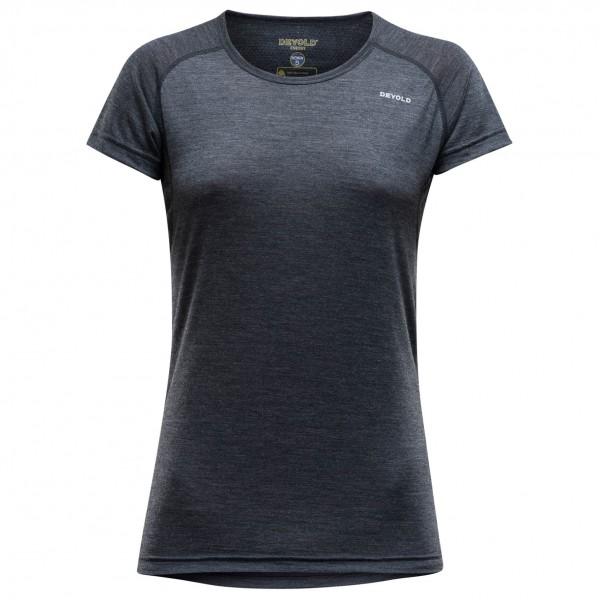 Devold - Running Woman T-Shirt - Running shirt