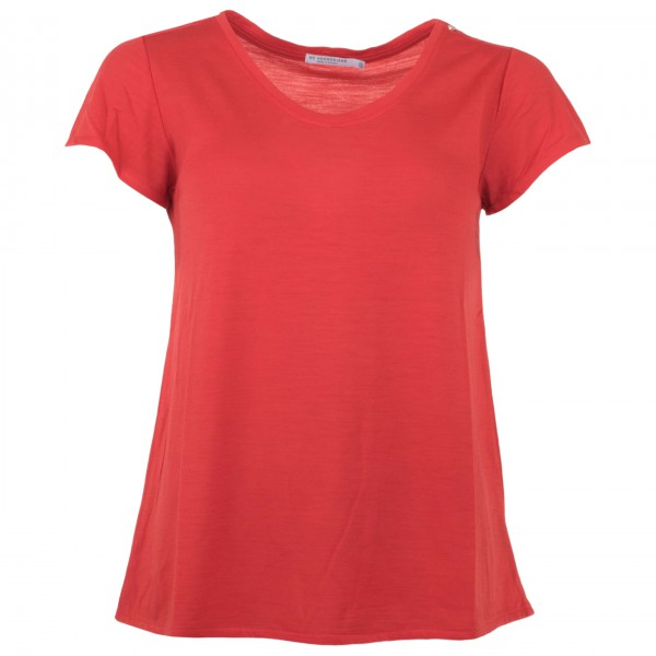 We Norwegians - Women's Baseone Tee Women - T-skjorte