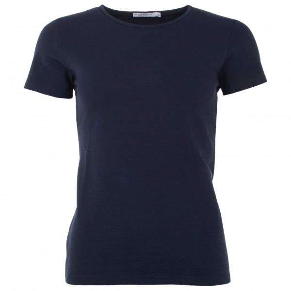 We Norwegians - Women's Fjord Tee Women - T-Shirt