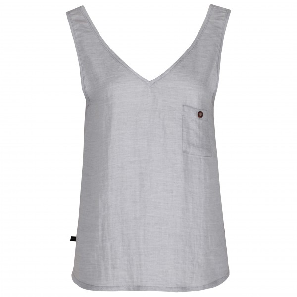 Passenger - Women's Eye Opener Vest - Top