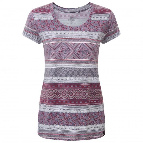 Sherpa - Women's Kira Tee - T-Shirt