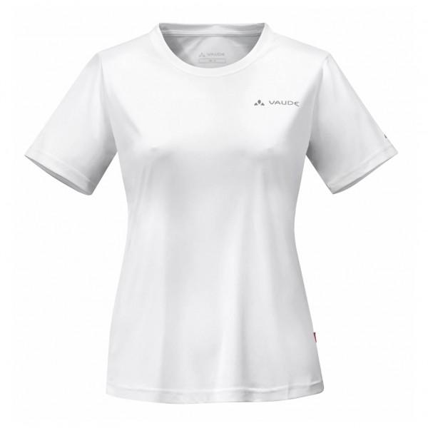 Vaude - Women's Micro Mikeli IV - T-shirt