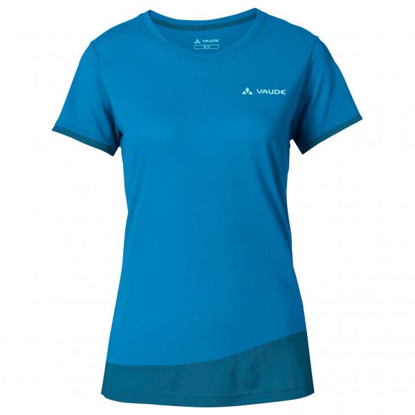 Vaude - Women's Sveit - T-Shirt