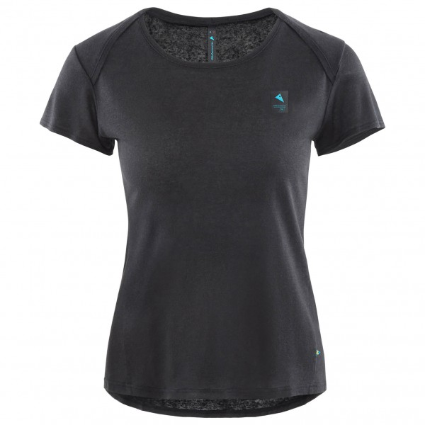 Klättermusen - Women's Vile Tee - T-paidat
