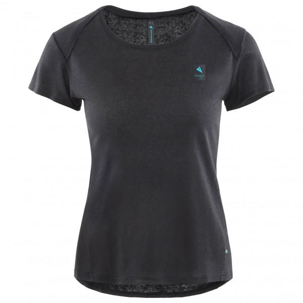 Klättermusen - Women's Vile Tee - T-skjorte