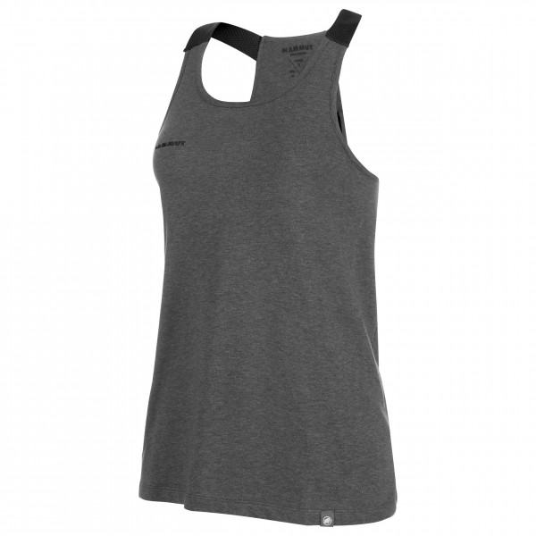 Mammut - Crashiano Top Women - Tank top