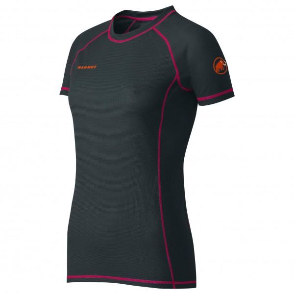 Mammut - Jungfrau T-Shirt Women - T-Shirt