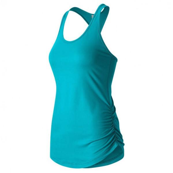 New Balance - Women's Perfect Tank - Joggingshirt