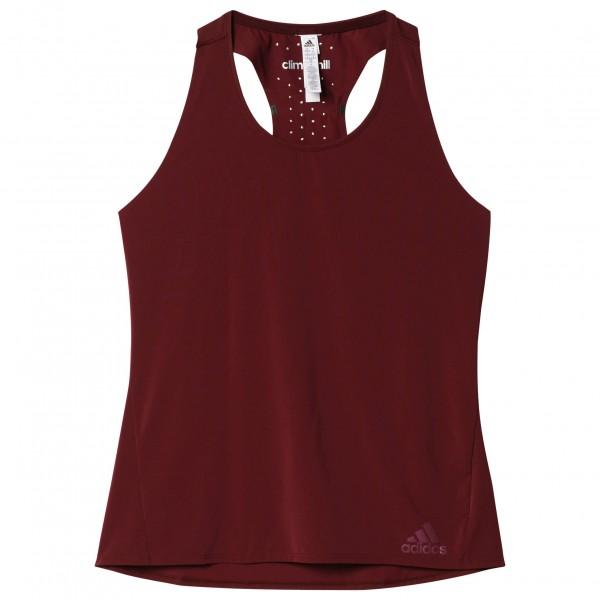 adidas - Women's Cap Chill Tan2 - Sport shirt