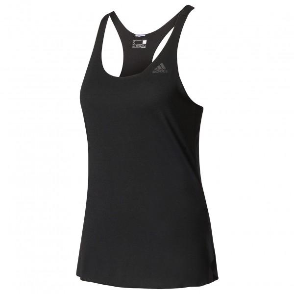 adidas - Women's Prime Tank - Funksjonsshirt