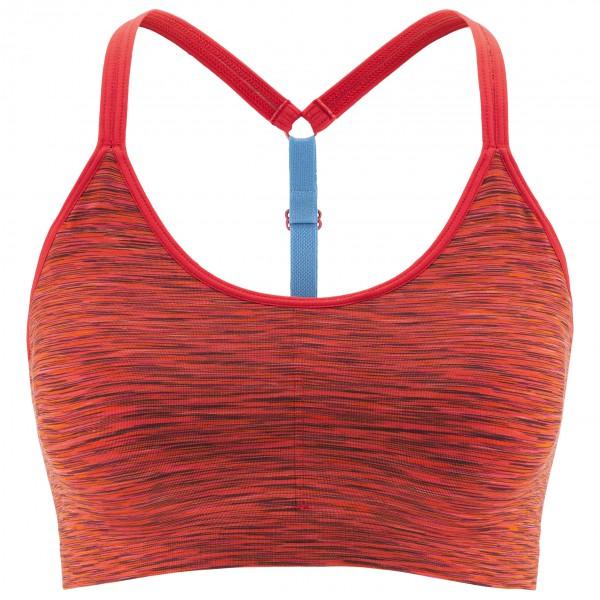 Red Chili - Women's Avara - Top