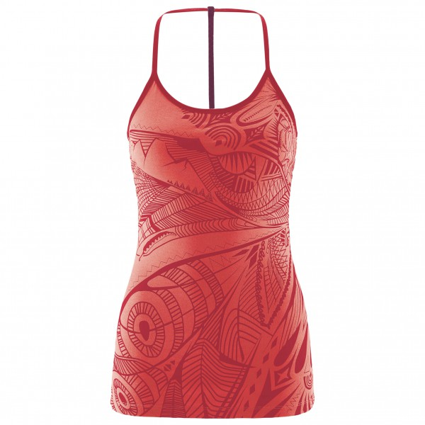 Red Chili - Women's Fabra - Tanktop