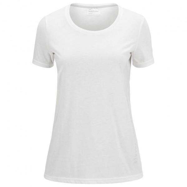 Peak Performance - Women's Track T-Shirt - T-shirt