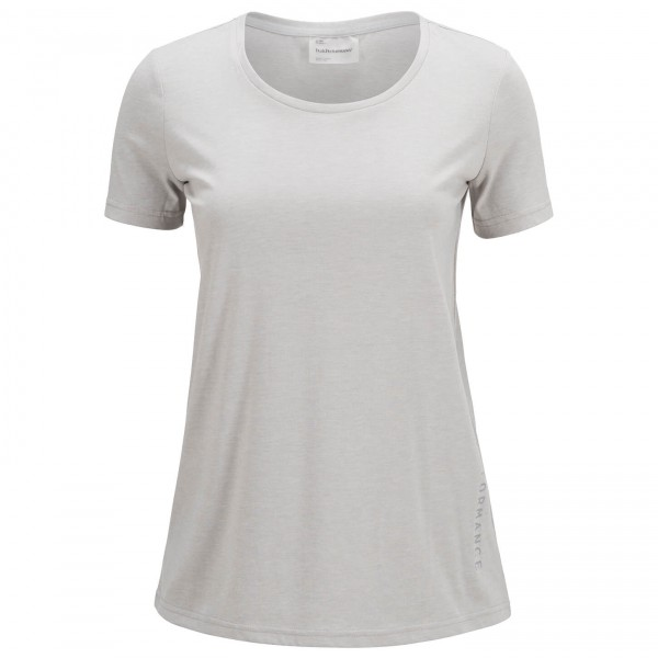 Peak Performance - Women's Track T-Shirt - T-shirt