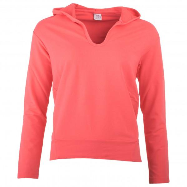 Deha - Women's Active Hoodie Sweatshirt - Yoga-skjorte