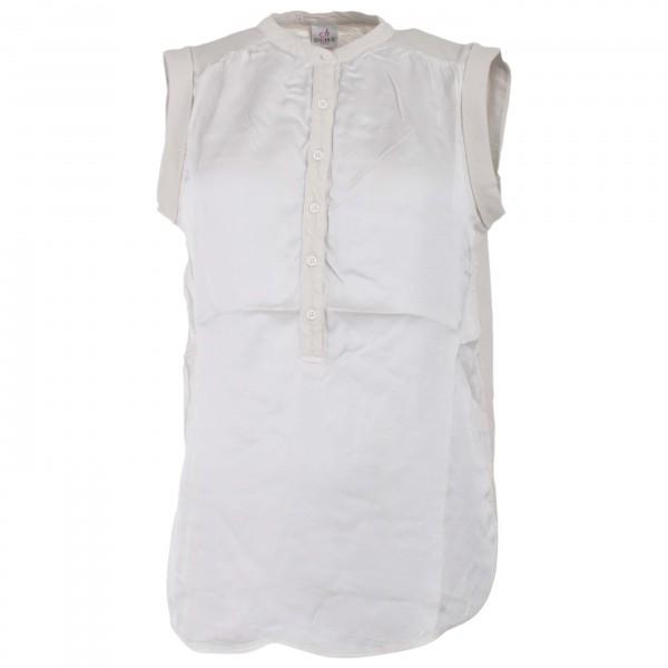 Deha - Women's Easy Shine Shirt - Top