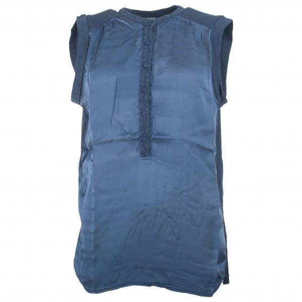 Deha - Women's Easy Shine Shirt - Topp