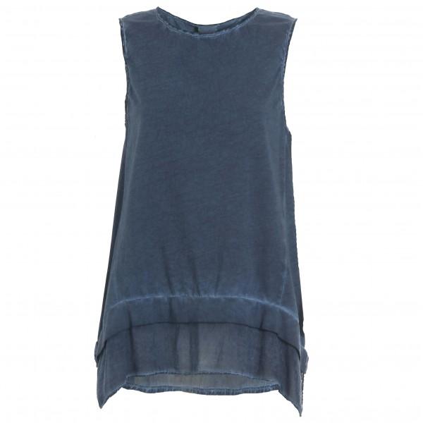Deha - Women's Easy Sleeveless T-Shirt - Top