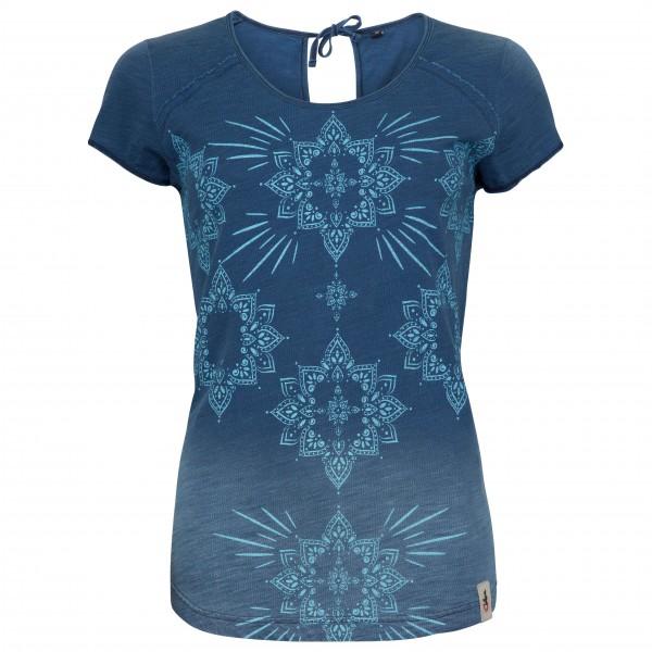 Chillaz - Women's T-Shirt Hide The Best Ornament