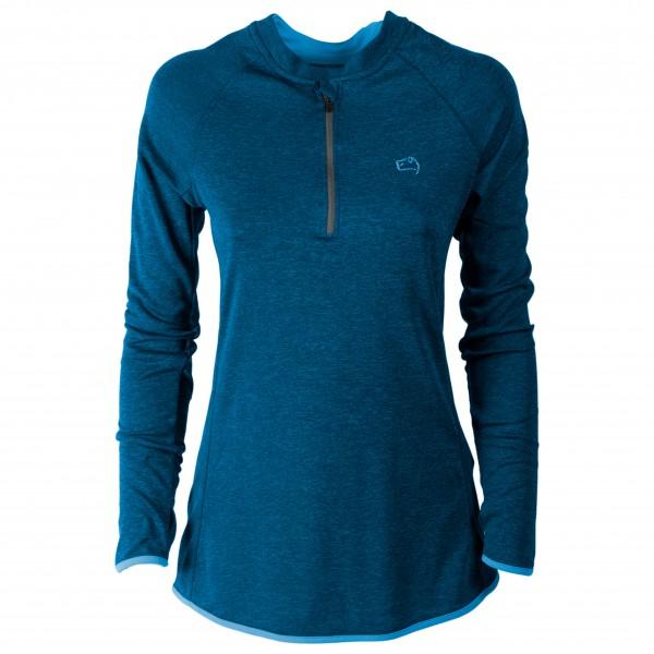 E9 - Women's Flip - Sport-T-shirt