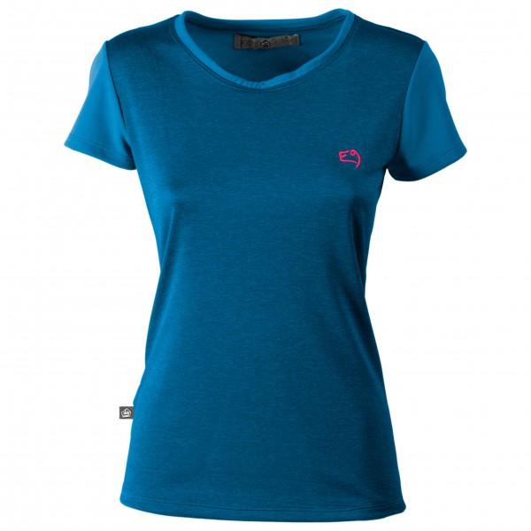 E9 - Women's Ping - T-skjorte