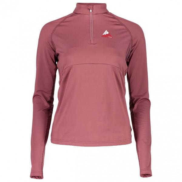 Maloja - Women's LyonM. - Joggingshirt