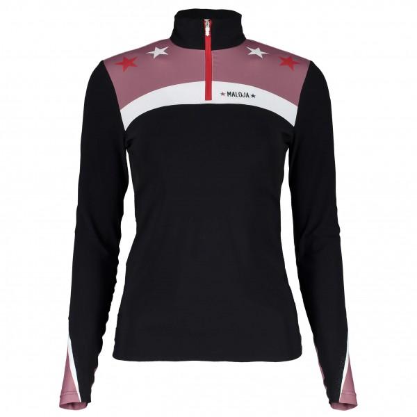 Maloja - Women's MikkeliM. - Camiseta funcional