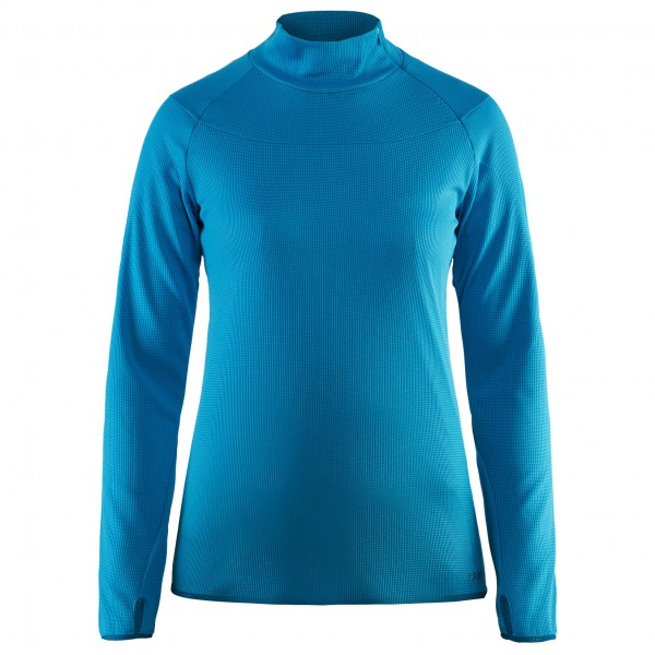 Craft - Women's Blaze Halfzip - Sport shirt