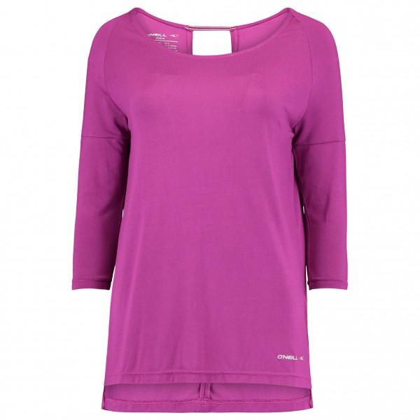 O'Neill - Women's Relaxed Zen Top - Funksjonsshirt