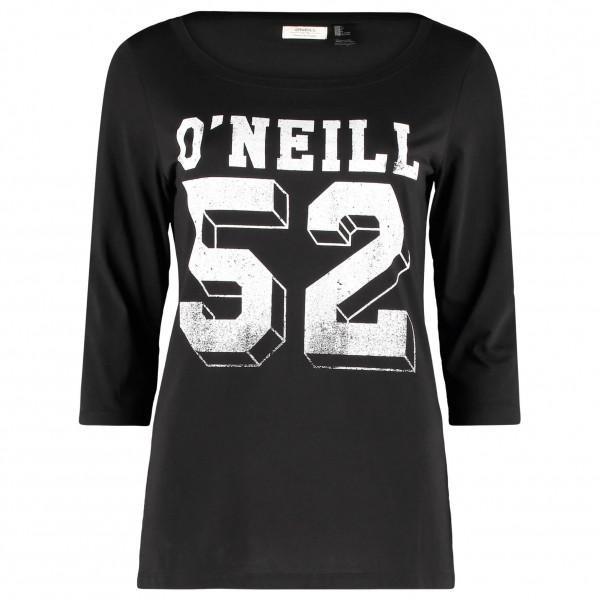 O'Neill - Women's O'Neill 52 Top - Longsleeve