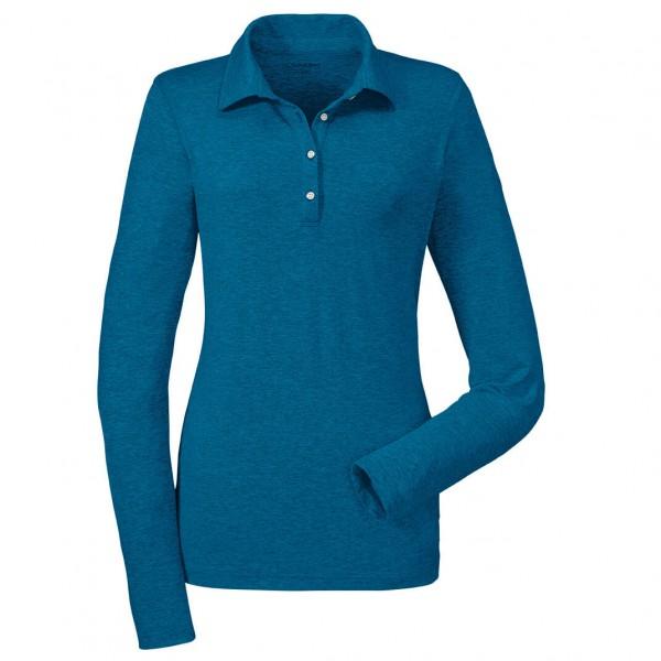 Schöffel - Women's Longsleeve La Grave - Sport shirt