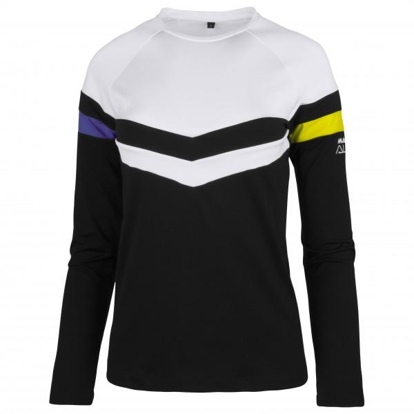 Martini - Women's 4Ever - Sport shirt