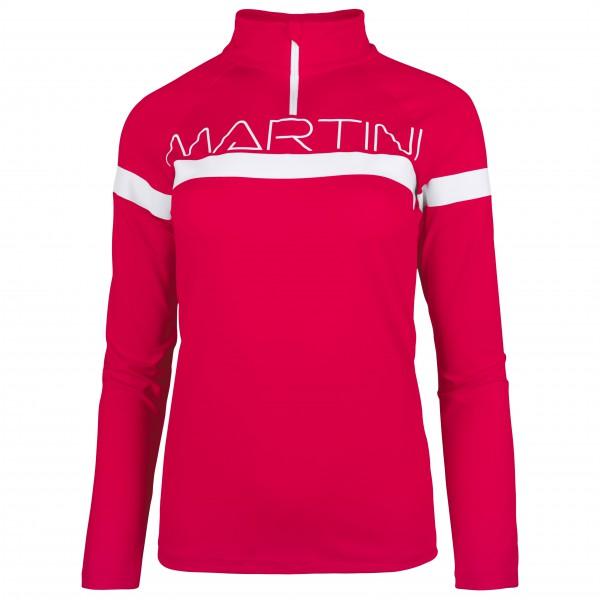 Martini - Women's Impulse - Funksjonsshirt