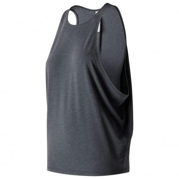 New Balance - Women's Wedge Layering Tank - Yoga shirt
