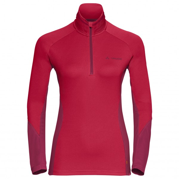 Vaude - Women's Larice Light Shirt - Sport-T-shirt