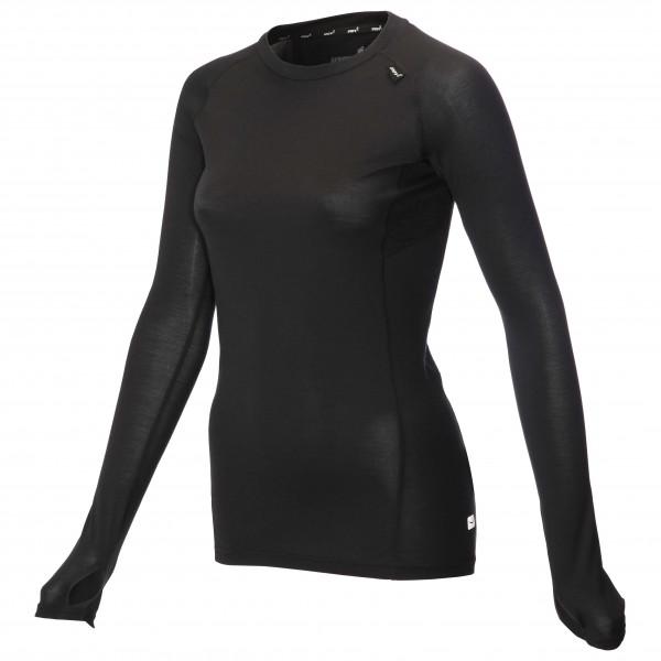 Inov-8 - Women's AT/C Merino L/S - Running shirt
