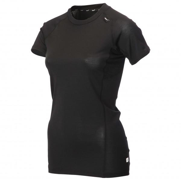 Inov-8 - Women's AT/C Merino S/S - Joggingshirt