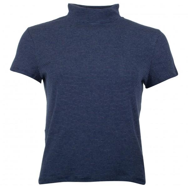 Volcom - Women's She Shell Tee - T-shirt