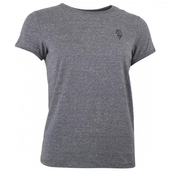 Volcom - Women's Stayin High Ringer - T-shirt
