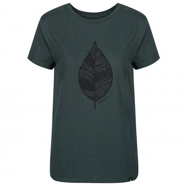 Passenger - Women's Native Tee - T-shirt