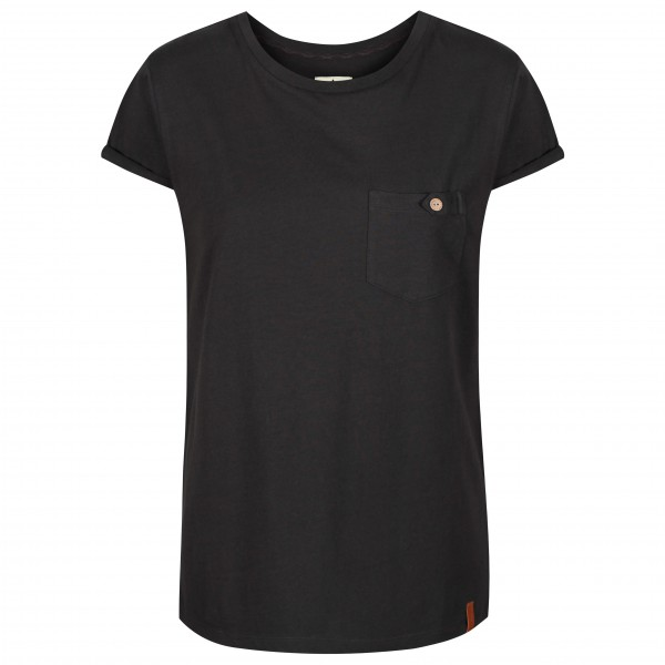 Passenger - Women's Road Trippin Tee - Camiseta de manga corta