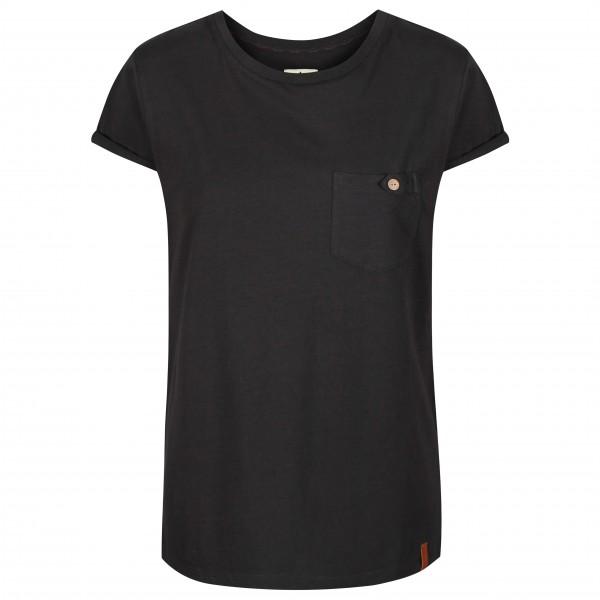 Passenger - Women's Road Trippin Tee - T-shirt