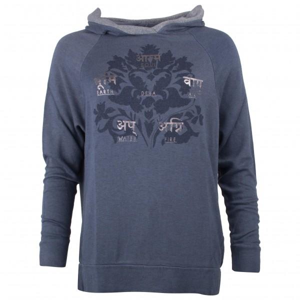 Deha - Hoodie - Yogashirt
